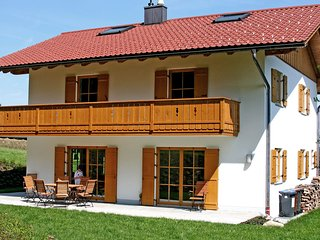 4 bedroom House with Television in Oberammergau - Oberammergau vacation rentals
