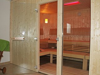 Comfortable 4 bedroom House in Oberammergau - Oberammergau vacation rentals