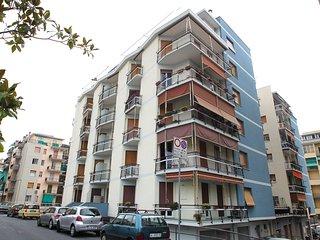 Bright Loano Condo rental with Television - Loano vacation rentals