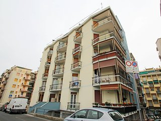 Nice Condo with Television and Balcony - Loano vacation rentals