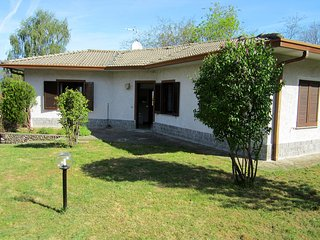 Cozy Castelveccana House rental with Television - Castelveccana vacation rentals