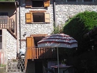 1 bedroom Condo with Television in Sorico - Sorico vacation rentals