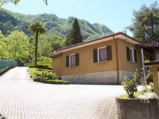 Nice Castelveccana House rental with Television - Castelveccana vacation rentals