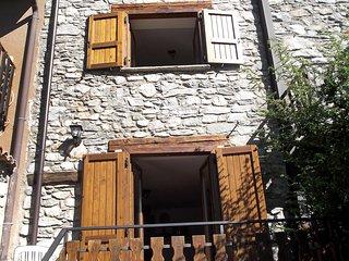 Nice Sorico Condo rental with Television - Sorico vacation rentals