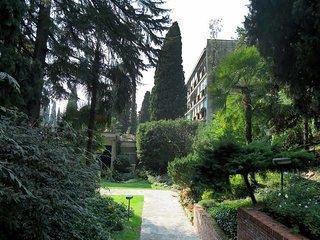 Villa Alba #10976.1 - Gardone Riviera vacation rentals