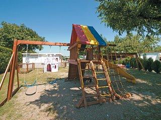 Camping Classe Village #11028.11 - Lido di Dante vacation rentals