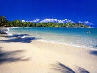 Tarluc Samui, 1BR condo Choeng Mon Beach - Choeng Mon vacation rentals