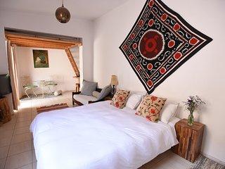 "Eilat Williams House-""ADI"" - Eilat vacation rentals"