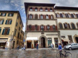Apt. San Lorenzo I - San Lorenzo II #11059.4 - Florence vacation rentals