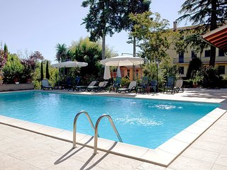 Nice House with Internet Access and A/C - Fucecchio vacation rentals
