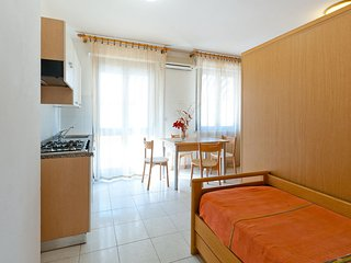 Cozy Cecina Condo rental with Internet Access - Cecina vacation rentals