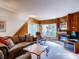 Powderhorn Condos C304 by Ski Country Resorts - Breckenridge vacation rentals