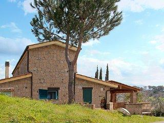 Centro Vacanze #11077.4 - Guardistallo vacation rentals
