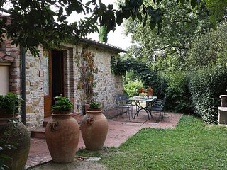 Romantic Condo with Internet Access and Shared Outdoor Pool - Montaione vacation rentals
