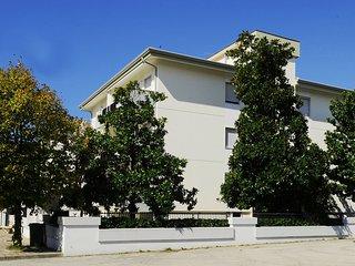 Gorgeous Paestum Apartment rental with Parking - Paestum vacation rentals