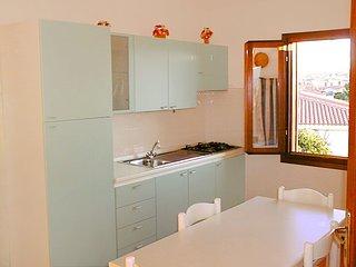 Ambra T6 #11157.1 - San Teodoro vacation rentals