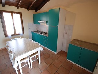 Nice 2 bedroom Apartment in Cardedu with Internet Access - Cardedu vacation rentals