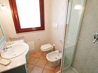 2 bedroom House with A/C in Solanas - Solanas vacation rentals