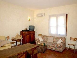 Nice 1 bedroom Condo in Cala Sinzias - Cala Sinzias vacation rentals