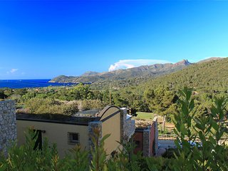 Bright Condo with Internet Access and Shared Outdoor Pool - San Giovanni vacation rentals