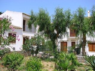 Il Baglio #11219.4 - San Vito lo Capo vacation rentals
