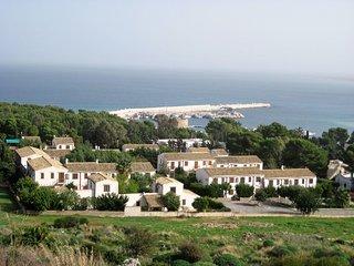 Il Baglio #11219.5 - San Vito lo Capo vacation rentals