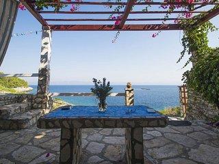 Doria H(3+1) - Cove Stiniva (Vela Luka) - Cove Stiniva (Vela Luka) vacation rentals