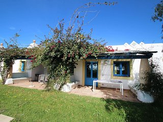 Nice House with Internet Access and A/C - Sampieri vacation rentals
