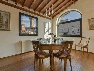 Lambertesca - Florence vacation rentals