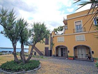 Beautiful Riposto Apartment rental with Television - Riposto vacation rentals