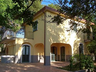Cozy Mascali Apartment rental with Television - Mascali vacation rentals