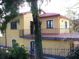 Cozy Mascali Condo rental with Television - Mascali vacation rentals