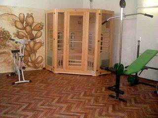 Cozy Linguaglossa Apartment rental with Internet Access - Linguaglossa vacation rentals