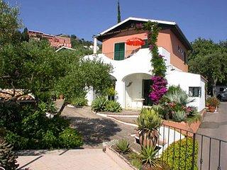 Terra Rossa Residence #11272.3 - Taormina vacation rentals