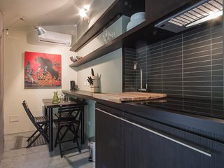 Beautiful House with Internet Access and A/C - Castiglione Della Pescaia vacation rentals