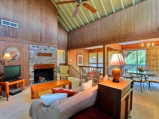 Great beachside affordable family home 100 feet to the beach! - Tybee Island vacation rentals