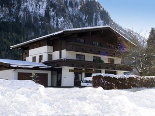 Bright Kaprun Condo rental with Television - Kaprun vacation rentals