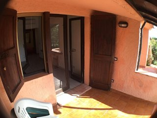 Comfortable House with Television and Shared Outdoor Pool - Santo Stefano vacation rentals
