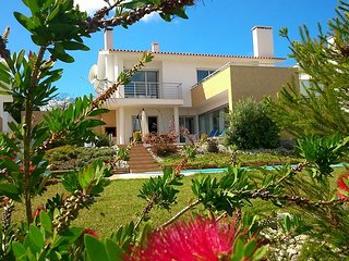 Beautiful Villa with Private Pool in the traditional village of Cela Nova - Barrio vacation rentals