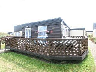 Windrush 5 - Earnley vacation rentals