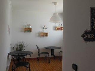 Estoril Villa near Cascais, Sintra & Lisbon - Alcabideche vacation rentals