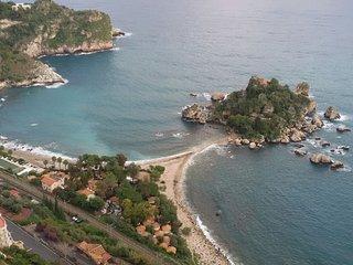 casa vacanza casa dei principi acitrezza sicilia - Aci Catena vacation rentals