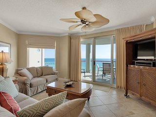 Comfortable 2 bedroom Navarre Beach Condo with Internet Access - Navarre Beach vacation rentals
