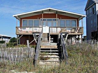 No Wake Zone - formerly Jolly Roger - Bolivia vacation rentals