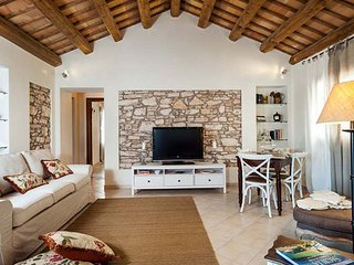 Perfect Villa with Internet Access and Parking - Buseto Palizzolo vacation rentals