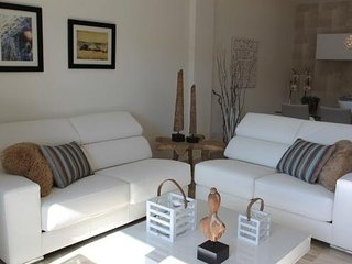 Nice Condo with Internet Access and A/C - Castell-Platja d'Aro vacation rentals