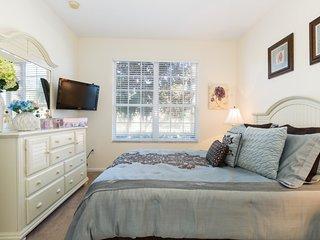 Windsor Hills Retreat - Kissimmee vacation rentals