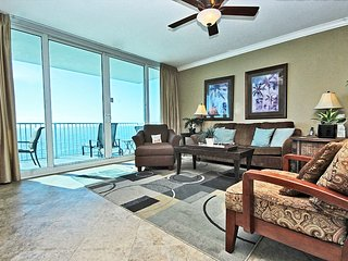 Perfect House with Fitness Room and Shared Outdoor Pool - Gulf Shores vacation rentals