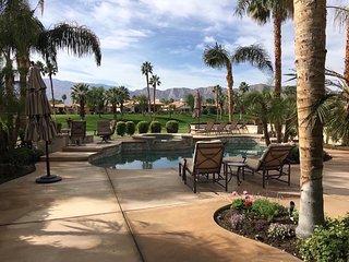 Rancho La Quinta Paradise - La Quinta vacation rentals