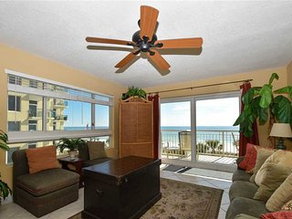 Destin Towers 41 - Destin vacation rentals